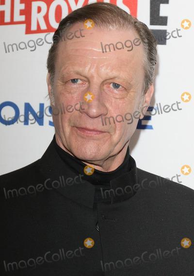 Andrew Bicknell Photo - London. UK. Andrew Bicknell at the UK Premiere of 'The Royals' TV Series at the Mandarin Oriental Hotel, Knightsbridge, London on March 24th 2015REF:LMK73-50800-250315Keith Mayhew/Landmark MediaWWW.LMKMEDIA.COM.