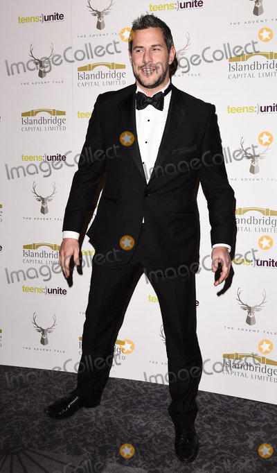 Ant Anstead, Queen Photo - London, UK Ant Anstead at Teens Unite's The Event Tale Charity Fundraising Gala held at The Grand Connaught Rooms,Great Queen Street, London on Friday 9 December 2016 Ref: LMK392-62334-101216Vivienne Vincent/Landmark Media. WWW.LMKMEDIA.COM.