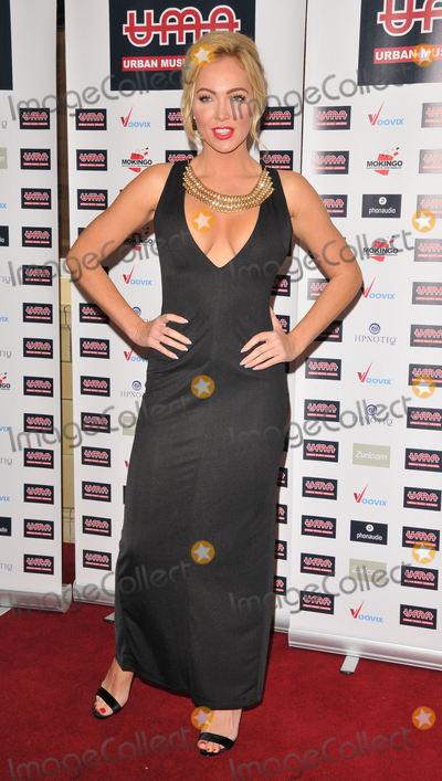 Aisleyne Horgan-Wallace, Aisleyne Horgan Wallace Photo - London.UK. Aisleyne Horgan-Wallace at the Urban Music Awards 2016, Porchester Hall, Porchester Road, London. 26th November 2016.Ref:LMK315-62312-271116Can Nguyen/Landmark MediaWWW.LMKMEDIA.COM