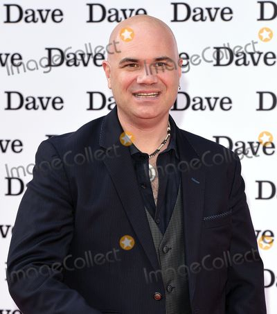 Sean Kelly Photo - London, UK. Sean Kelly at 'Hoff The Record' UK TV Premiere at the Empire Leicester Square, London on the 20th of May 2015.Ref: LMK392-51289-210515Vivienne Vincent/Landmark Media. WWW.LMKMEDIA.COM