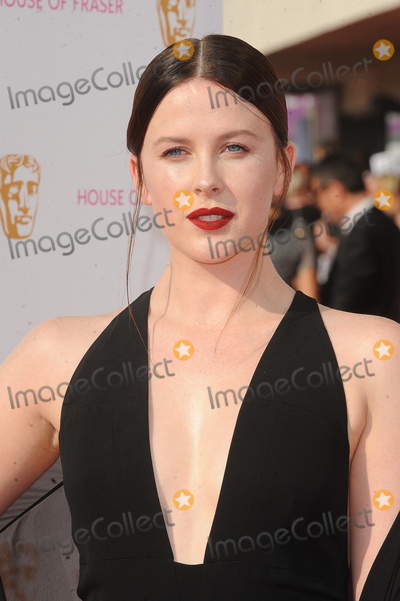 Alexandra Roach, Alexandra Roache Photo - London, UK. Alexandra Roach     at the House of Fraser British Academy Television Awards (BAFTA TV) , Royal Festival Hall, London, 8th May 2016. 