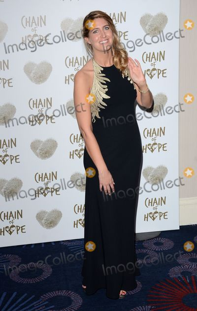 Francesca Hull, Francesca  Hull Photo - London, UK.  220914..