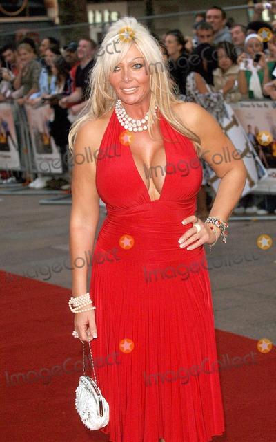 Lea Walker Big Brother