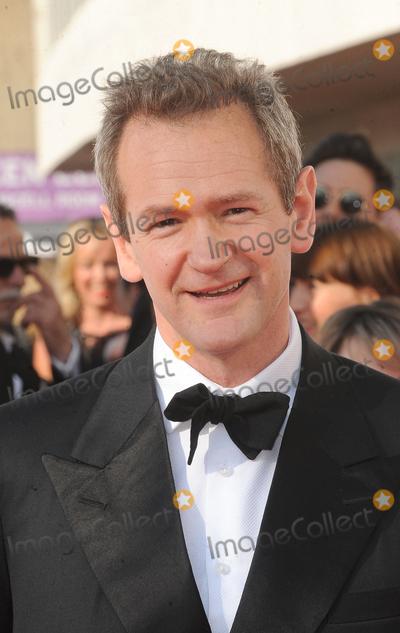 Alexander Armstrong Photo - London, UK.  Alexander Armstrong     at the House of Fraser British Academy Television Awards (BAFTA TV) , Royal Festival Hall, London, 8th May 2016. Ref: LMK200-60414-08052016Landmark Media. WWW.LMKMEDIA.COM