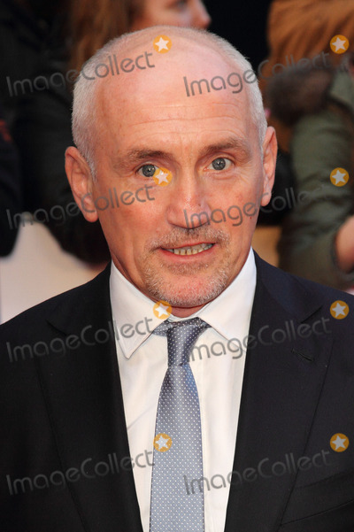 Barry McGuigan Photo - London, UK. Barry McGuigan at Pride of Britain Awards- 'A Night of Heroes' at the Grosvenor House Hotel, Park Lane, London on October 6th 2014Ref: LMK73-49741-071014Keith Mayhew/Landmark Media. WWW.LMKMEDIA.COM.