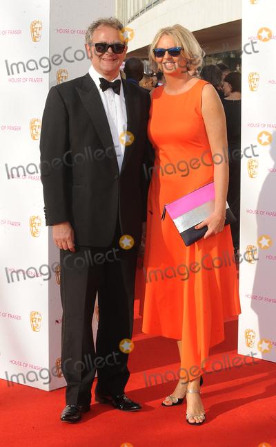 Hugh Bonneville Photo - London, UK.  Hugh Bonneville     at the House of Fraser British Academy Television Awards (BAFTA TV) , Royal Festival Hall, London, 8th May 2016. Ref: LMK200-60414-08052016Landmark Media. WWW.LMKMEDIA.COM