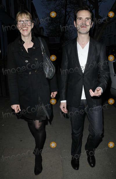 Photos And Pictures London Uk Jimmy Carr And Partner Karoline Copping At Kelly Hoppen S Book Launch Of Kelly Hoppen S Ideas Beach Blanket Babylon 4th April 2011 Can Nguyen Landmark Media Do you want to learn more about karoline copping? london uk jimmy carr