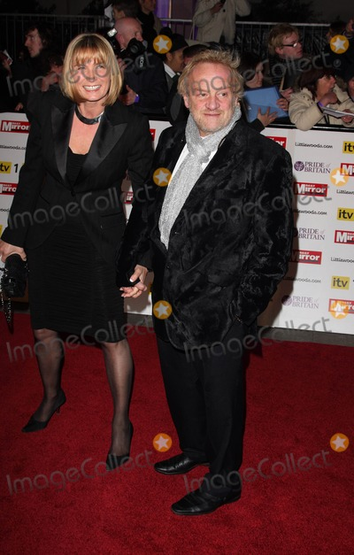 Photo - London, UK. Anthony Worrall at the Pride of Britain Awards at the Grosvenor House Hotel, Park Lane. 8th November 2010.- 101110Keith Mayhew/Landmark Media
