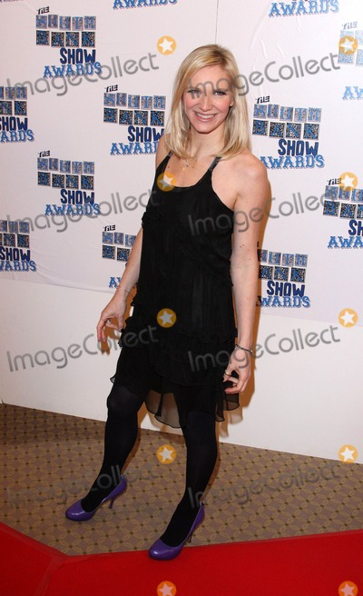 Jo Whiley Photo - London, UK.  Jo Whiley at The South Bank Show Awards held at the Dorchester Hotel in Park Lane. 
