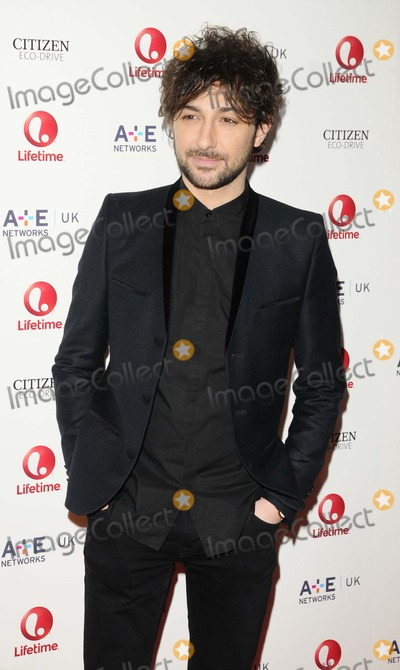 Alex Zane, Zane Photo - London, UK.  291013.Alex Zane at the Lifetime Entertainment Channel launch party held at One Marylebone, Marylebone Road.29 October 2013Ref: LMK315-45595-301013Can Nguyen/Landmark MediaWWW.LMKMEDIA.COM
