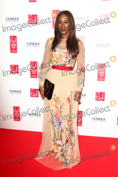 Amma Asante Photo - London, UK . Amma Asante at Red Women of the Year Awards, Skylon Lounge, Royal Festival Hall, London on October 17th 2016Ref:  LMK73 -61132-181016Keith Mayhew/Landmark Media. WWW.LMKMEDIA.COM.