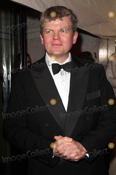 Adrian Chiles Photo - London, UK. Adrian Chiles at the British Comedy Awards, held at the London ITV Studios, South Bank, London. 6th December 2008.