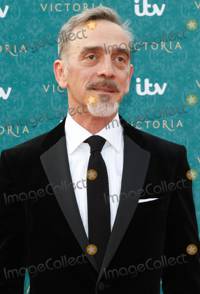 Adrian Schiller, Queen Photo - London, UK.  Adrian Schiller  at the 