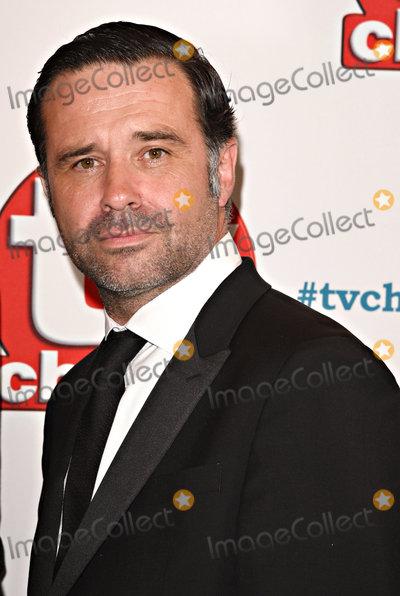 Andrew Scarsbourogh Photo - London, UK. Andrew Scarsbourogh at The TV Choice Awards held at The Dorchester Hotel, London on Monday 10 September 2018Ref: LMK392-J2580 -110918Vivienne Vincent/Landmark Media. WWW.LMKMEDIA.COM.
