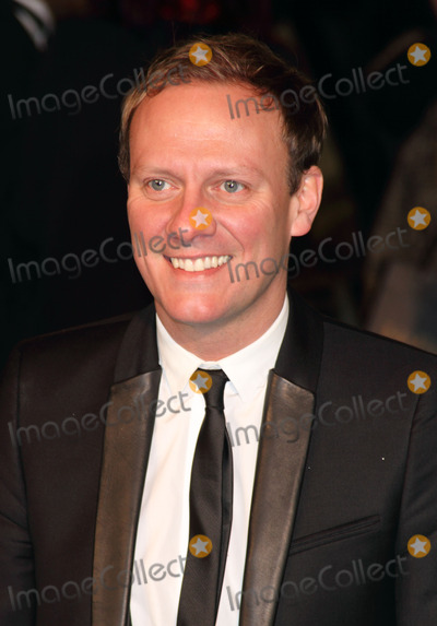Antony Cotton, Journey, Leicester Square Photo - London, UK. Antony Cotton at The Royal Film Performance 2012 - 'The Hobbit: An Unexpected Journey' at the Odeon Cinema, Leicester Square. 12th December 2012.