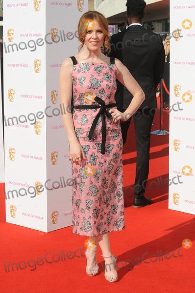 Angela Scanlon Photo - London, UK. Angela Scanlon   at the House of Fraser British Academy Television Awards (BAFTA TV) , Royal Festival Hall, London, 8th May 2016. Ref: LMK200-60414-08052016Landmark Media. WWW.LMKMEDIA.COM