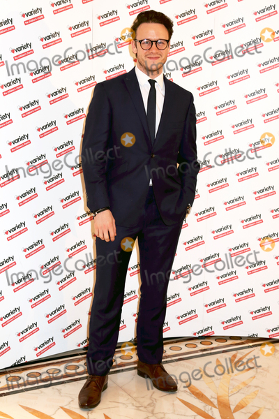 Kevin Clifton Photo - London, UK .  070116.