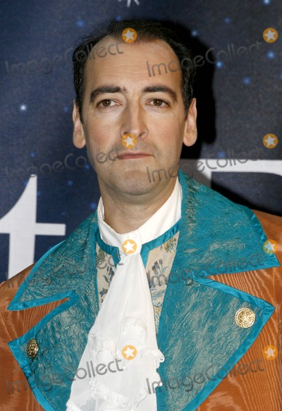 Alistair McGowan Photo - London, UK. Alistair McGowan at the Photocall to launch the 2008/9 Pantomime productions from First Family Entertainment held at the O2 Centre NW3, London. 19th November 2008.Ref:  Lisle Brittain/Landmark Media.
