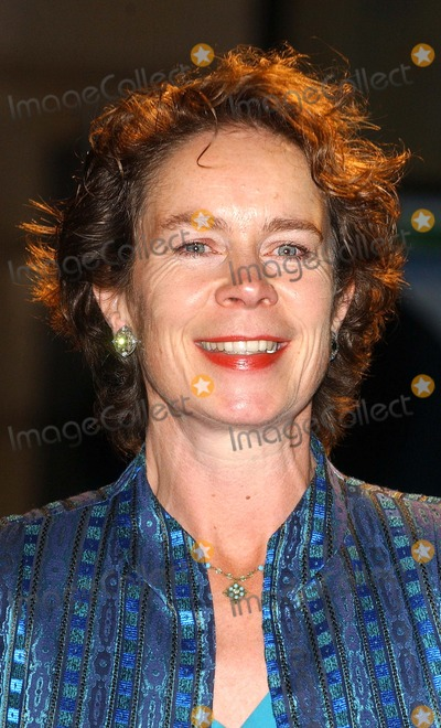 Celia Imrie Photo - London. Celia Imrie at the UK Premiere of 'Mrs Henderson Presents' held at the Vue Cinema, Leicester Square.