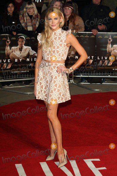 Stephanie Pratt Photo - London.UK.  Stephanie Pratt at the 