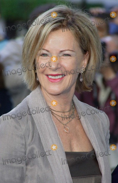 Anni-Frid Lyngstad, ABBA, Anni Frid Lyngstad, Annifrid Lyngstad, Leicester Square Photo - London .UK. Anni-Frid Lyngstad  (Ex-'ABBA')    at the World Premiere of new   film 'Mamma Mia' at the Odeon, Leicester Square, London, 30th June 2008. Keith Mayhew/Landmark Media.