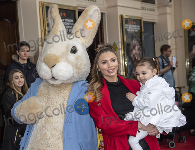 Amy Childs Photo - London.UK.  