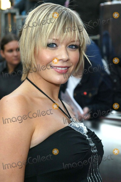 Ex hearsay singer suzanne shaw strips naked 9