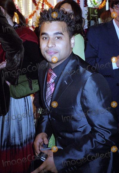 Ameet Chana Photo - zak pix3 5.tif