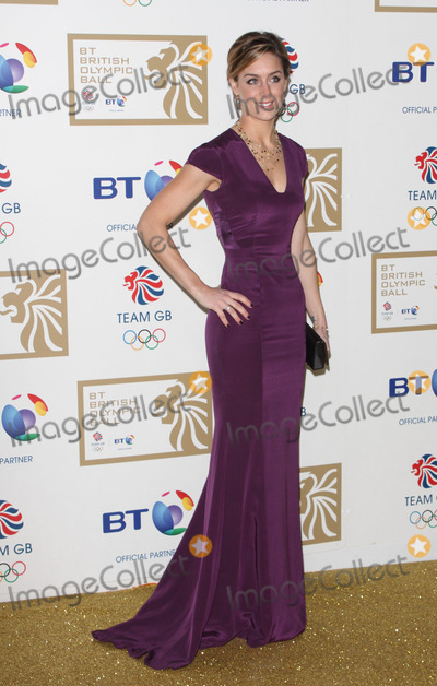 Amy Williams, Amy William Photo - London.UK. Amy Williams  at the  BT British Olympic Ball at the Grosvenor House Hotel, Park Lane, London, 30th November 2012. 