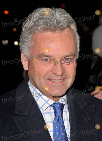 Alan Duncan Photo - London.UK. Conservative Party M.P. Alan Duncan 