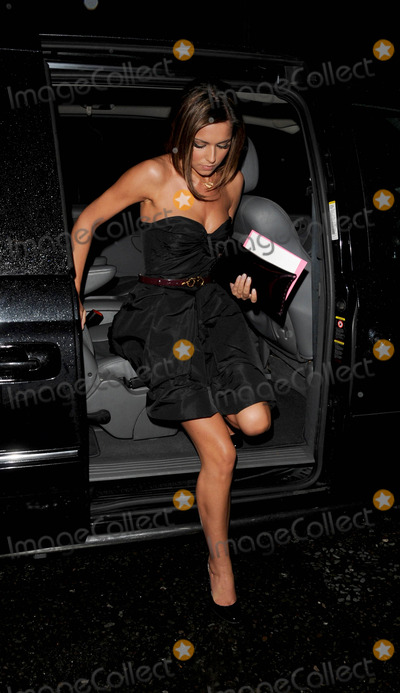 Cheryl Cole, Amy Walsh Photo - London, UK. Cheryl Cole at Amy Walsh's 21st Birthday Party held at the Burlington Club. 15 March 2008   Can Nguyen/Landmark Media