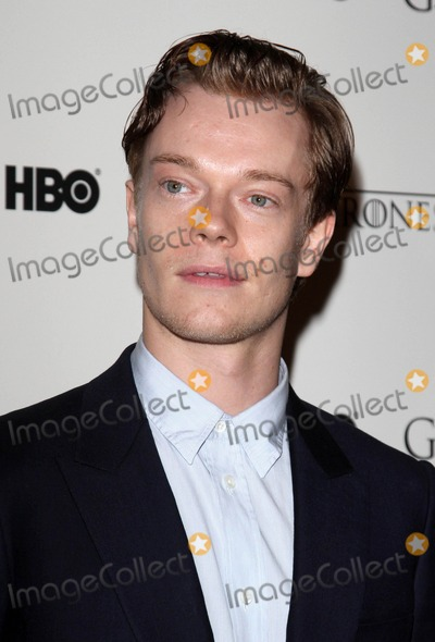 Alfie Allen Photo - London, UK. Alfie Allen at the DVD launch of the Complete 1st season of 'Game Of Thrones', held at the Old Vic Tunnels. 29th February 2012.
