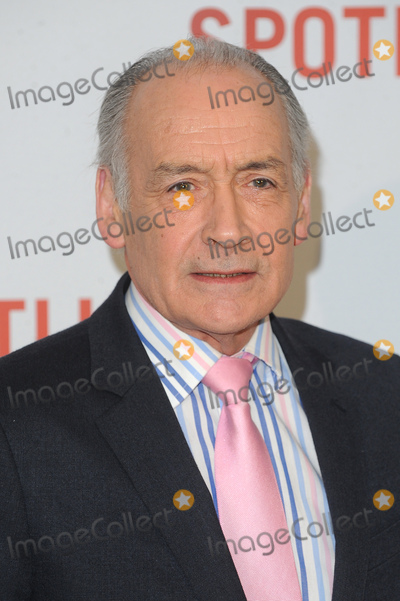 Alastair Stewart Photo - London.UK. Alastair Stewart   at the UK Premiere of Spotlight. The Curzon Mayfair. 20th January 2016. Ref:LMK200-59157-210116. Landmark Media  WWW.LMKMEDIA.COM