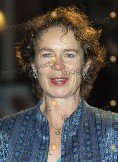 Celia Imrie Photo - London. Celia Imrie at the UK Premiere of 'Mrs Henderson Presents' at the Vue Cinema, Leicester Square.  23 November 2005