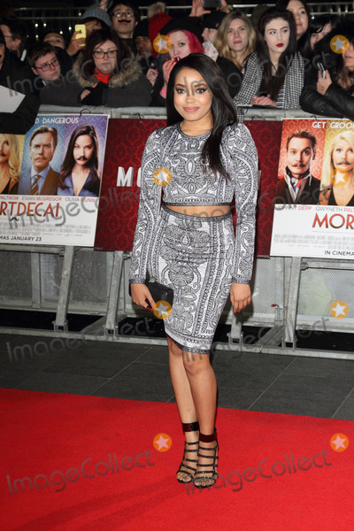 Download Film Mortdecai 2015