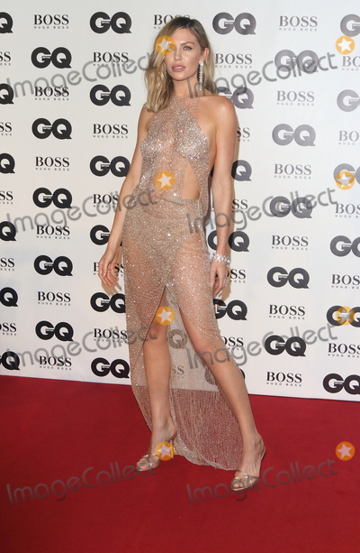 Abbey Clancy Photo - Los Angeles.CA.USA.  Abbey Clancy    at the 