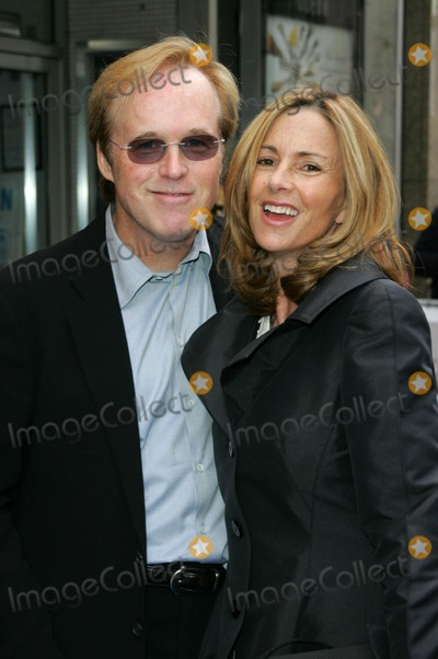 Brad Bird, Leicester Square Photo - London, UK. Director Brad Bird and Elizabeth Bird at the UK Premiere of his film 'Ratatouille' held at the Odeon West End, Leicester Square. 30th September 2007.