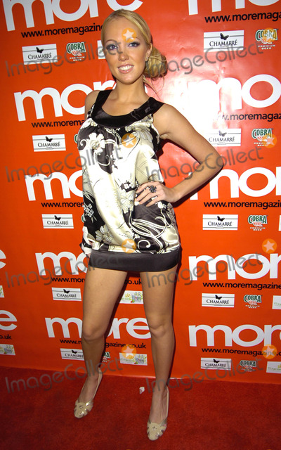 "Aisleyne Horgan Wallace, Aisleyne Horgan-Wallace Photo - London. UK. Aisleyne Horgan Wallace at the ""More Magazine 500th Issue Party"" held at Pangaea nightclub in Mayfair, London. UK.