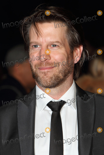 Andrew Tarbet Photo - London, UK. Andrew Tarbet at the World Premiere of 'Exodus: Gods And Kings' at the Odeon Leicester Square, London on December 3rd 2014