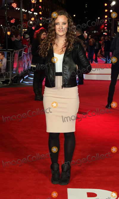 April Pearson Photo - London, UK. April Pearson at UK Premiere of Daddy's Home at Vue West End, Leicester Square, London, on December 9th 2015.Ref: LMK73-58750-101215Keith Mayhew/Landmark Media. WWW.LMKMEDIA.COM.