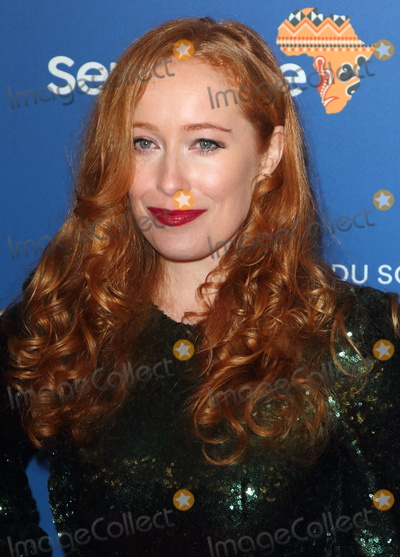 Victoria Yeates, Albert Hall, Cirque du Soleil Photo - London, UK . Victoria Yeates  at Totem by Cirque du Soleil Press Night at the Royal Albert Hall, Kensington Gore, London on January 16th 2019