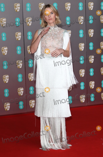 Alice Eve, Albert Hall, Eve Photo - London, UK. Alice Eve   atBAFTA British Academy Film Awards at the Royal Albert Hall, London 2nd February 2020 . Ref:LMK73-S2826-030220Keith Mayhew/Landmark Media WWW.LMKMEDIA.COM.