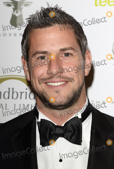 Ant Anstead, Queen Photo - London, UK Ant Anstead  at Teens Unite's The Event Tale Charity Fundraising Gala held at The Grand Connaught Rooms,Great Queen Street, London on Friday 9 December 2016 Ref: LMK73-62335-101216Keith Mayhew/Landmark Media. WWW.LMKMEDIA.COM.