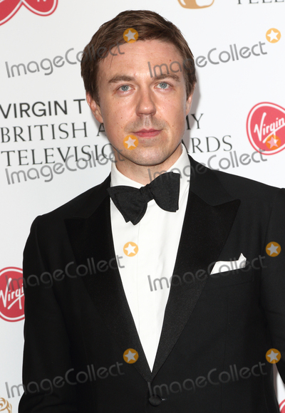 andrew buchan Photo - London, UK. Andrew Buchan at Virgin TV British Academy Television Awards - Winners Room - at the Royal Festival Hall, South Bank, London on May 14th 2017.