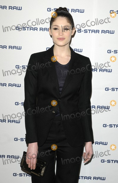 Gemma Arterton, G STAR Photo - London, UK. Gemma Arterton at the G-Star Raw Party at One Mayfair. 13th January 2011.