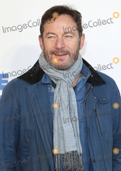 Jason Isaacs, JASON ISAAC Photo - London, UK. Jason isaacs at The Kid Who Would Be King Gala screening at the Odeon Luxe Leicester Square, London on Sunday 3rd February 2019
