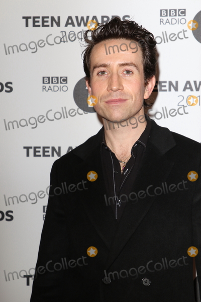 Nick Grimshaw, Nick Grimshaws Photo - London.UK. Nick Grimshaw  at the Radio One Teen Awards red carpet arrivals at BBC Television Centre, London. 24th November 2019.