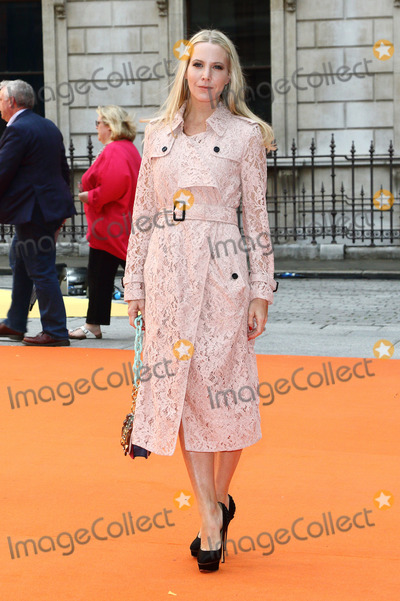 Alice Taylor-Neyland Photo - London, UK. Alice Taylor-Neyland at Royal Academy Summer Exhibition 2017 VIP Preview party at the Royal Academy of Arts, Piccadilly, London on 7th June 2017.Ref: LMK73-J424-080617Keith Mayhew/Landmark MediaWWW.LMKMEDIA.COM