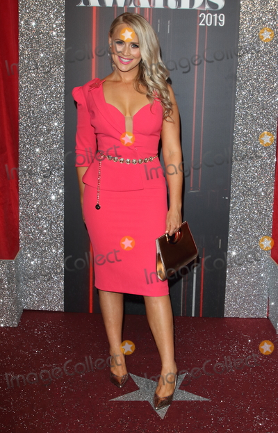 Amy Walsh Photo - Manchester. UK. Amy Walsh at the 