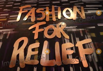 Naomi Campbell Photo - London, UK. Atmosphere at Naomi Campbell Fashion For Relief Pop-Up, Westfield London on November 26th 2019Ref: LMK73-J5856-271119Keith Mayhew/Landmark MediaWWW.LMKMEDIA.COM